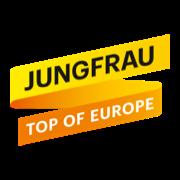 Jungfraubahnen Management AG's Company logo
