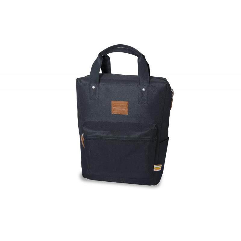 Backpack Urban Traveller