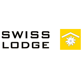 Swiss Lodge