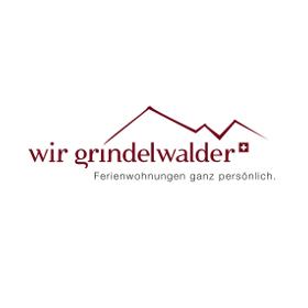 """Zertifizierung """"wir grindelwalder"""""""
